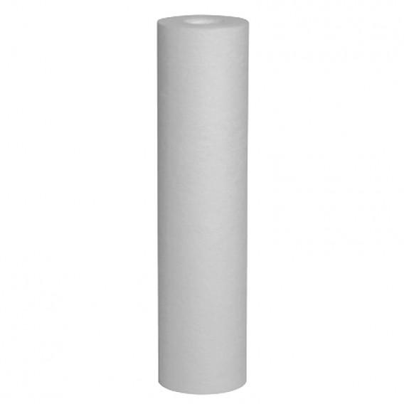 """Cartucho filtro sedimentos PP 9 ¾"""" 5 micras Idrapure 5 y 5P"""