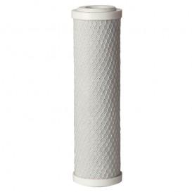 """Cartucho filtro carbón activo block 9 ¾"""""""