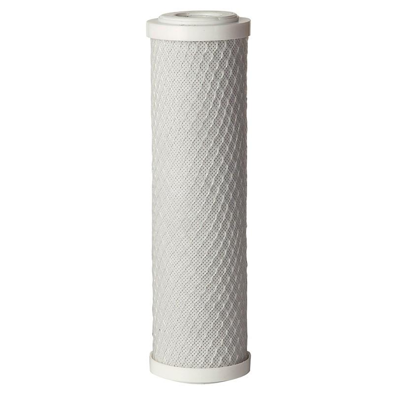Cartucho filtro carb n activo block 9 poolaria - Filtro carbon activo ...