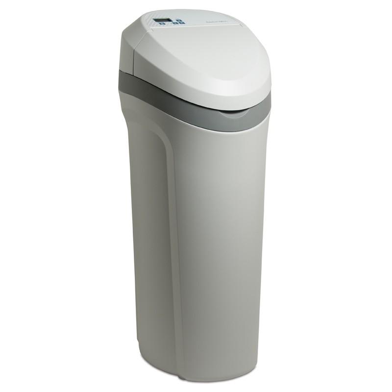 Descalcificador ecowater robosoft rbs 120e 180e poolaria - Precios descalcificadores domesticos ...