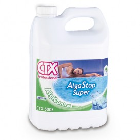 Antialgas concentrado AlgaStop Super CTX-500S