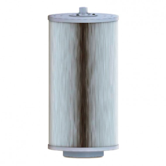 Cartucho de recambio filtro NanoFiber AstralPool