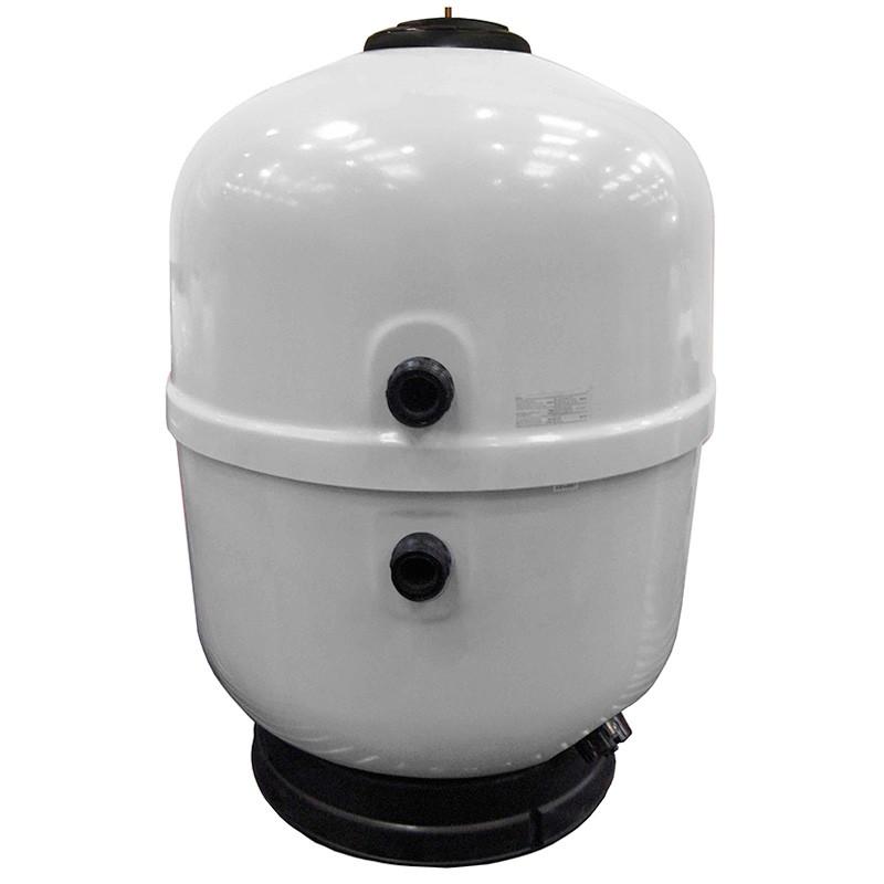 Filtro aster alto rendimiento astralpool depuradora for Tapa depuradora piscina