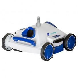 Robot Kayak Clever RKC100J