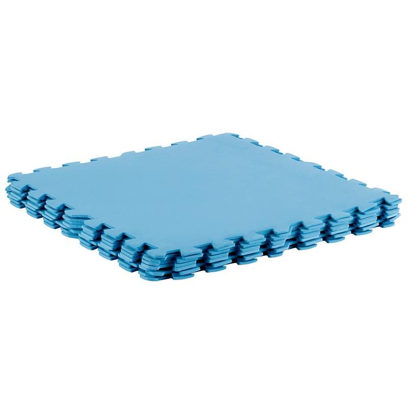 Tapiz de suelo para piscinas desmontables gre poolaria for Piscinas de plastico para jardin