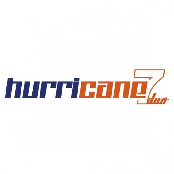 Limpiafondos Hurricane 7Duo AstralPool