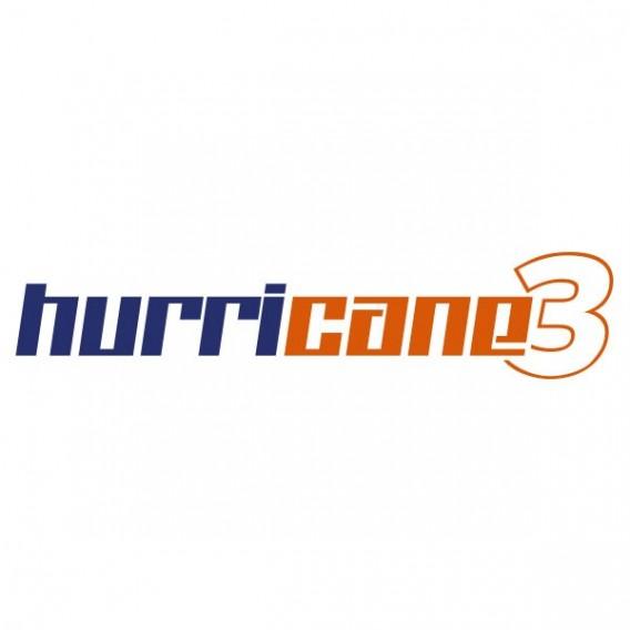 Limpiafondos Hurricane 3 AstralPool