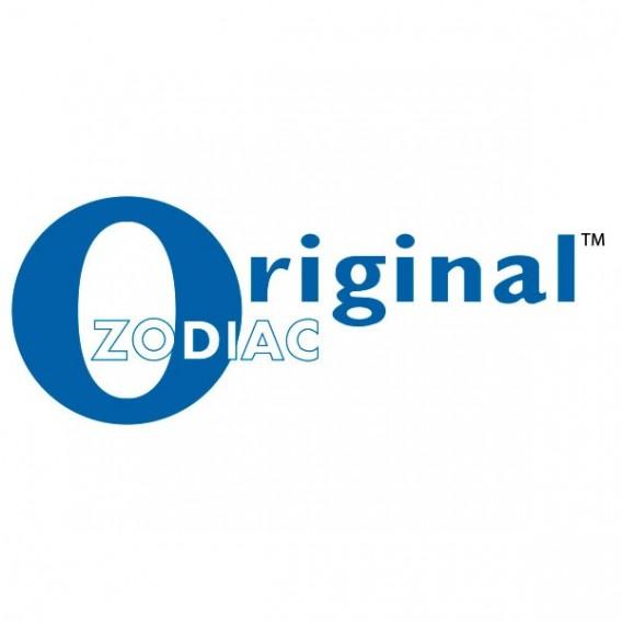 ZODIAC ORIGINAL