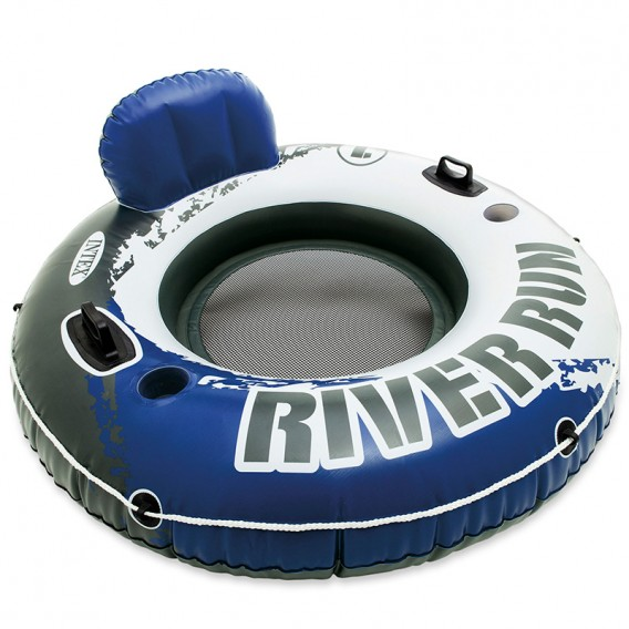 Flotador hinchable Intex River Run 1 58825
