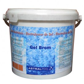 Gen Brom AstralPool