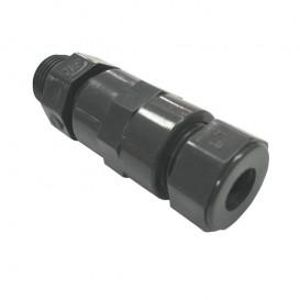Portaelectrodos para tubería (presión)