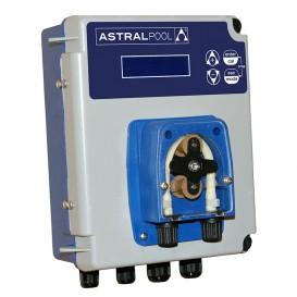 Floc System dosificador de floculante AstralPool