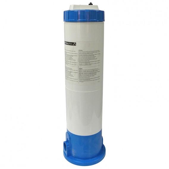 Dosificador cloro/bromo Dossi-5 y Dossi-10 off-line