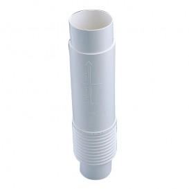 Pasamuros para boquilla de fondo oscilante (tubo reducción Net'n'Clean) AstralPool