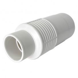 Tubo pasamuros Ø 90 mm AstralPool