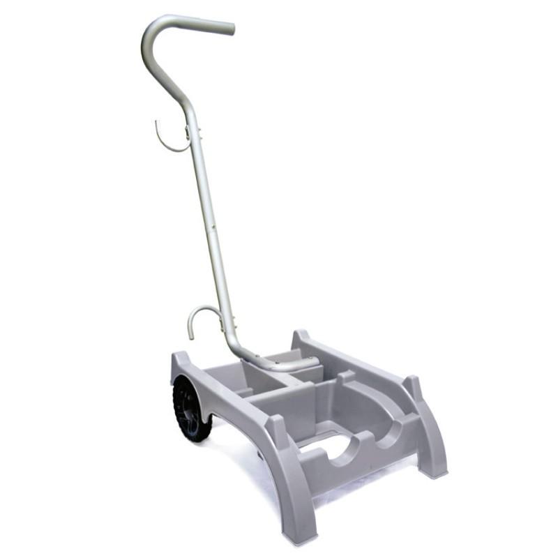 Resultado de imagen de robot leader clean