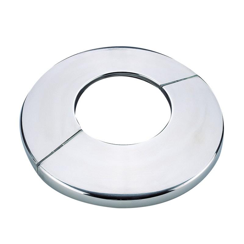 Embellecedor inox 129 mm pulido poolaria - Colchones hinchables leroy merlin ...