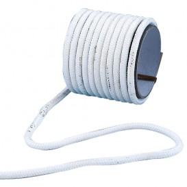 Cuerdas y cables corcheras AstralPool