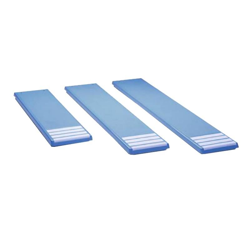 Plataforma piscina astralpool poolaria for Plataforma para piscina