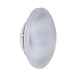 Maletines y sets de herramientas