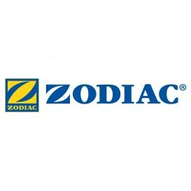 Recambios limpiafondos Zodiac