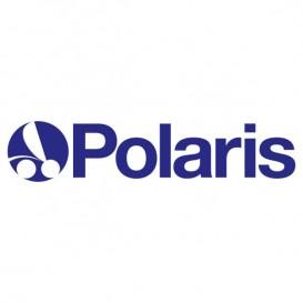 Recambios limpiafondos Polaris