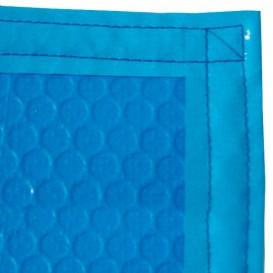 Cobertores de verano (isotérmicos)