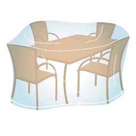 Fundas muebles de jardín