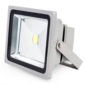 Iluminación de exterior y jardín LED