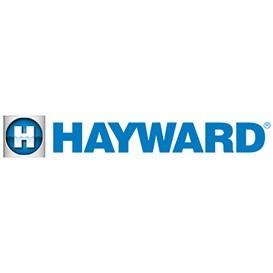 Recambios limpiafondos Hayward