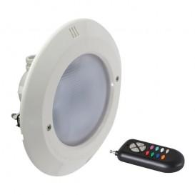 Focos proyectores LED para piscina
