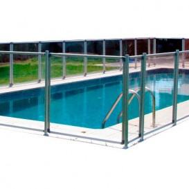 Accesorios piscinas poolaria for Accesorios para piscinas cascadas