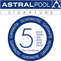 AstralPool Signature